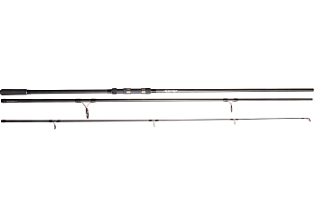 Shakespeare Cypry 12ft 3.00lb Carp Rod