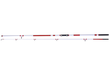 Shakespeare Omni 360 Surf Rod