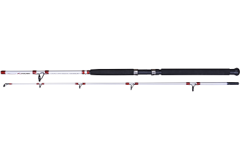 Shakespeare Omni Boat Rod