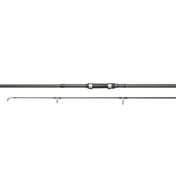 JRC Contact 12ft Spod Rod