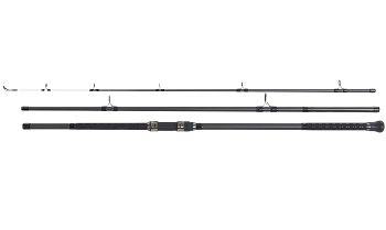 Shakespeare Sigma Supra Beachcaster Rod