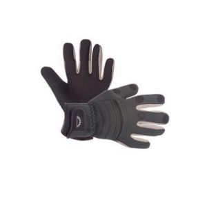 Sundridge Full Finger Hydra Gloves