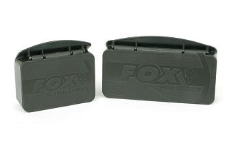 Fox F Box Hook Storage Case