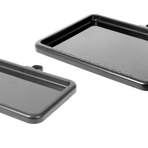 Preston Innovations OffBox Pro Side Tray