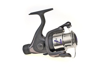 Drennan Series 7 Feeder Reel