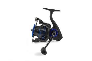 Preston Innovations Inertia Reels